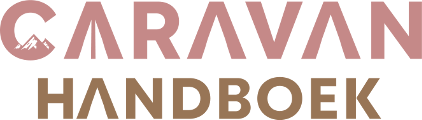 Caravanhandboek.nl